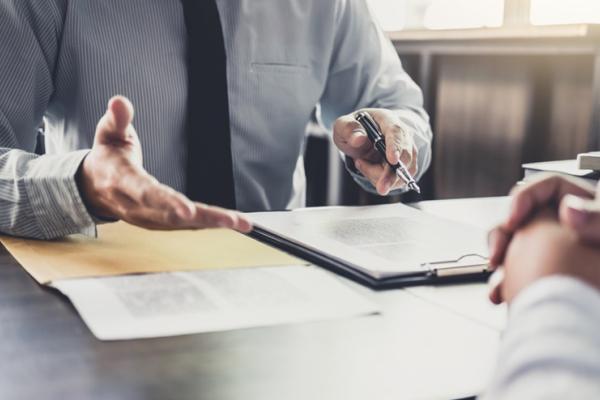 5 dicas de como manusear melhor os documentos da minha empresa