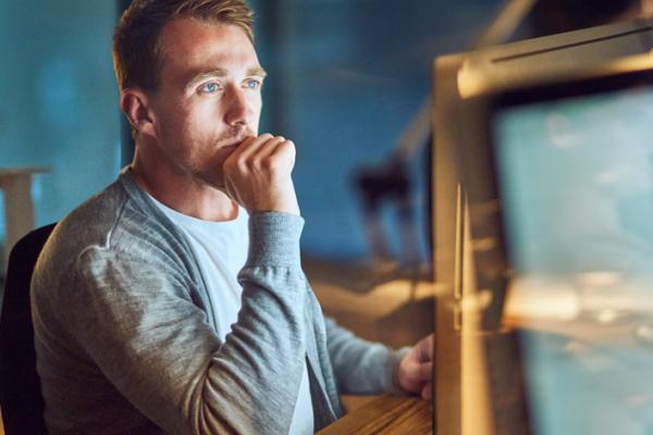 Gerenciador de arquivos: Descubra as vantagens de um sistema GED
