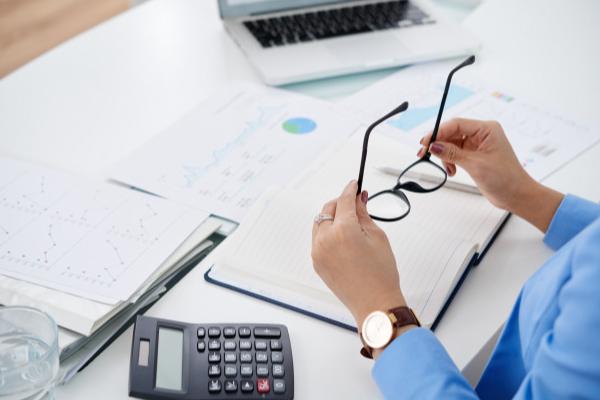 Por que investir em uma solução Workflow integrada a um GED