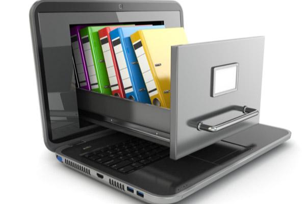 Acervo acadêmico digital nas instituições de ensino superior - sua instituição já se adequou às exigências?