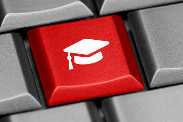 Quais São As Normas Para Emissão De Diploma Digital