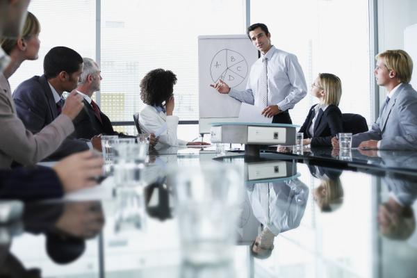 Descomplique O Setor Financeiro Com Grupo Gerenciar