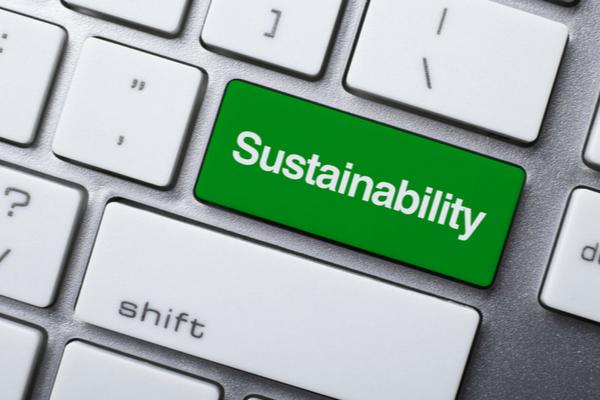 Paperless E A Sustentabilidade