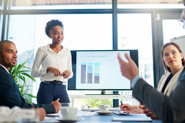 Empresa Sem Papel E Os 5 Motivos Para Aderir