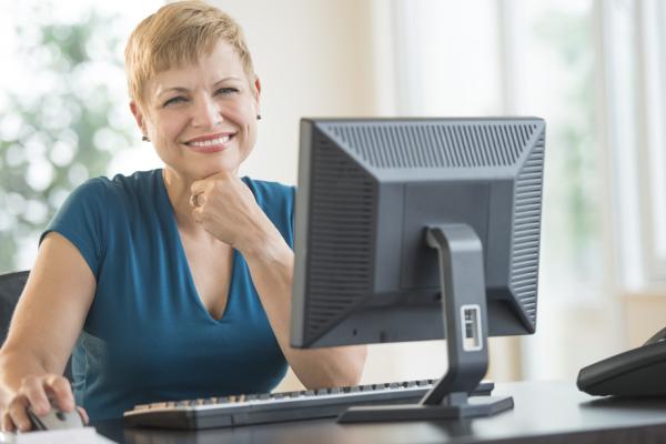 4 Motivos Para Digitalizar Documentos