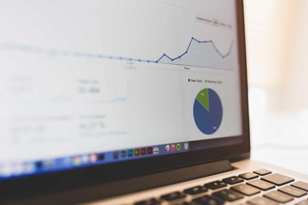 Qual O Melhor Software Para Gerenciar Documentos?