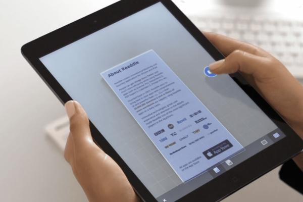 Confira Aqui Como Digitalizar Documentos 2020