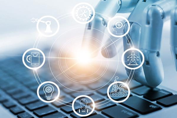 A Importância De Investir Em Digitalização
