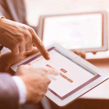 assinatura digital e eletronica de documentos