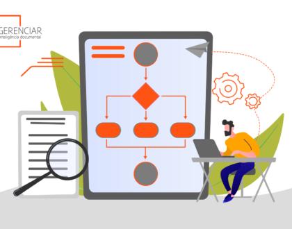 Sistema de gerenciamento de fluxo de trabalho (workflow): porque ter um?